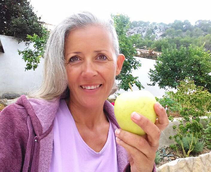 Mein Persönliches Fasten Fazit Sonja Ariel Von Staden